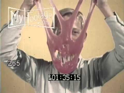 Résultats de recherche d'images pour «wHam O o toy vintage»