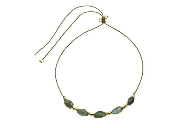 bracelet original pour femme idée cadeau pas cher  #braceletorginalpascher #braceletdecreateur #createursdebijouxtendances #bijoux2018 #instagrambijoux