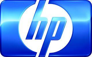 HP Walk-in Drive For Freshers