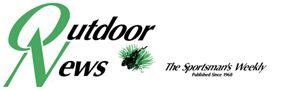 Fishing 101: How to catch big boss bluegills - Outdoor News - September 2012
