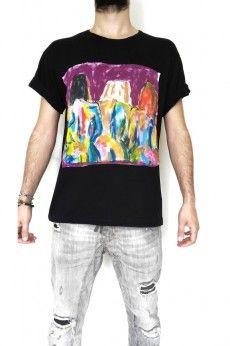 fingermade_tshirt_vest_handmade_esopou_11a