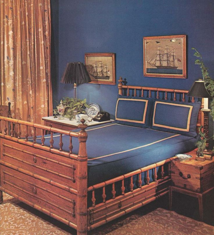 56 best images about 1970s bedroom on pinterest better for Home decor 1970s