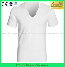 OEM! Costom blank simple men's t shirt,men's V- neck t shirt (7 years alibaba experience)  Best buy follow this link http://shopingayo.space