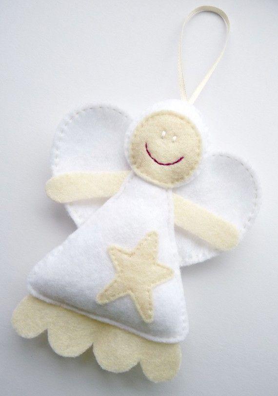Custom Listing for Nicola  Star the Little by HandmadebyKATuck