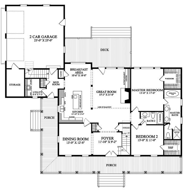 http homequity us designhouse home brew house design html - Home Brewery Plans Designs