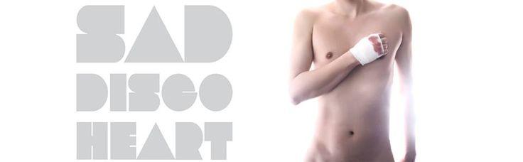 ΠΡΕΜΙΕΡΑ: Το νέο βίντεο κλιπ των Sad Disco - POPAGANDA