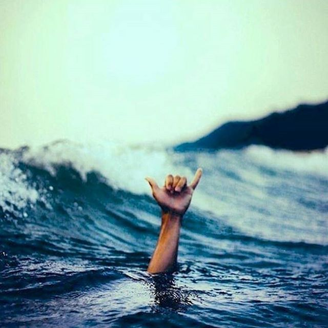 Hope everyone has a great Memorial Day weekend.  Be safe, have fun!! Keep an eye on the forecast for next week....#401 #ri #rhodeisland #boston #northeast #newengland #nyc #surfing #surf #skateboarding #skateboard #ootd #wave #water #shaka #onlygoodvibes