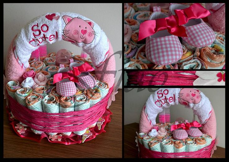Jordan Baby Gift Baskets : Best diy images on creative ideas