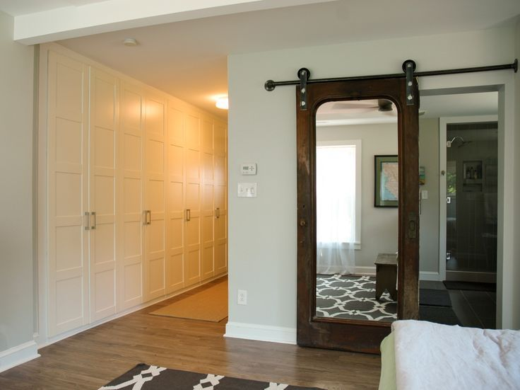 1000 Ideas About Hanging Barn Doors On Pinterest Barn