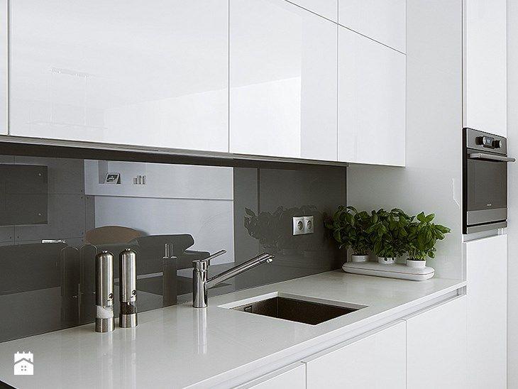 www.abckuchnie.pl - zdjęcie od LAVIANO Kuchnie i Wnętrza