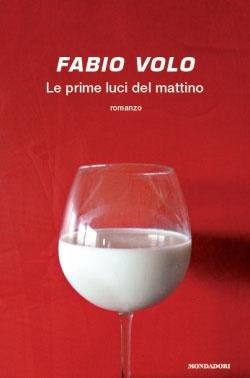 L'ultimo libro di Fabio Volo