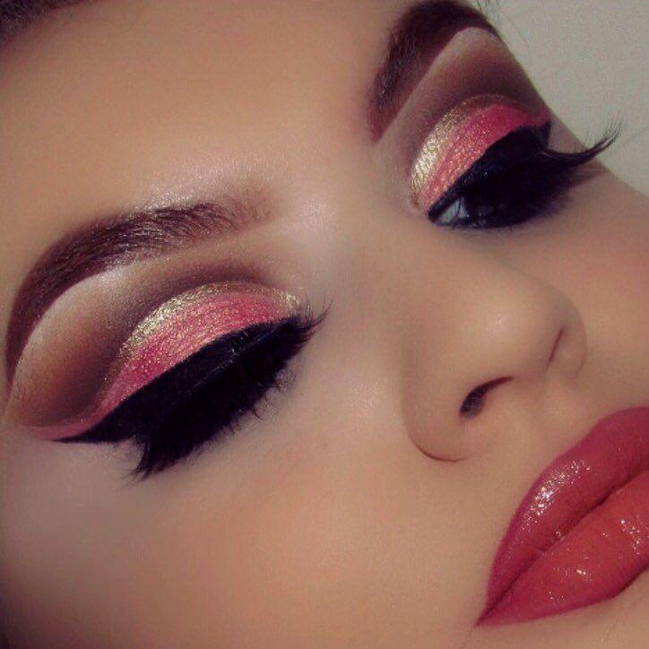 Brodie Allison Makeup Artist On Instagram Beautybaycom Eyn Brights 42 Palette Primark Beauty Skinny Br Brow Pencils Plouise Makeup Academy Brows