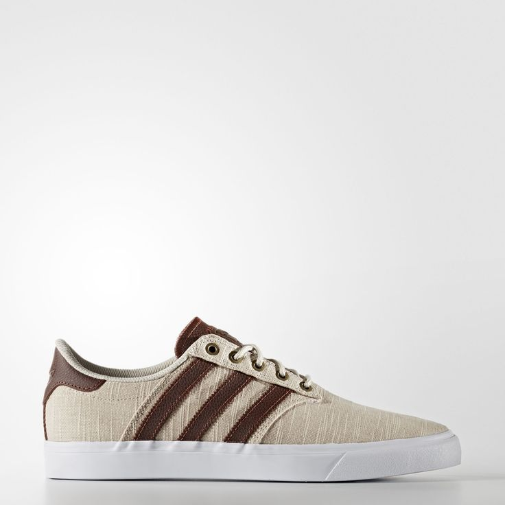 adidas - Chaussure Seeley Premiere Classified
