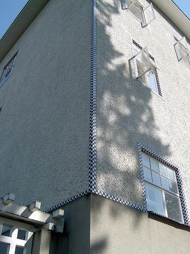 Modern Architecture Vienna 128 best modern architecture images on pinterest | architecture