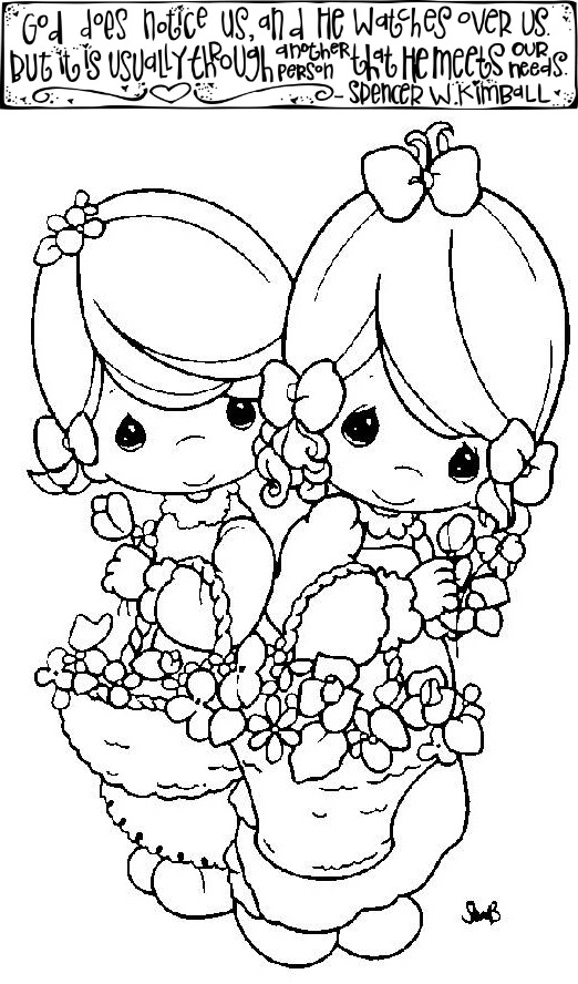 13 best Church coloring pages images on Pinterest | Coloring books ...