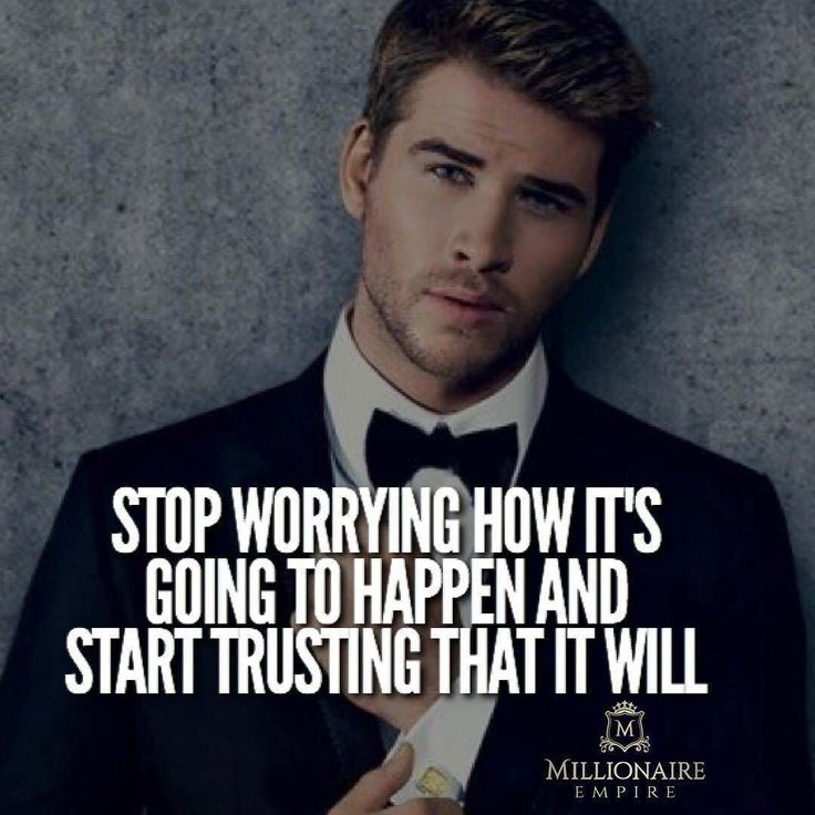 @millionaire.empire ===================== Credit To Respective Owners ====================== Follow @daytodayhustle_ ====================== #success #motivation #inspiration #successful #motivational #inspirational #hustle #workhard #hardwork #entrepreneur #entrepreneurship #quote #quotes #qotd #businessman #successquotes #motivationalquotes #inspirationalquotes #goals #results #ceo #startups #thegrind #millionaire #billionaire #hustler #trust #faith #wealth #truth