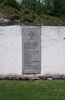 Wilhelm Canaris – Wikipedia