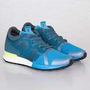 Nike - Air Trainer 1 Mid Premium NRG - 532303-220 - Sneakersnstuff, sneakers & streetwear online since 1999