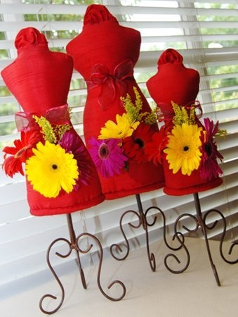 154 best dress forms images on Pinterest Sewing projects Dress