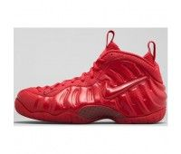 various nike foamposites for sale 2015