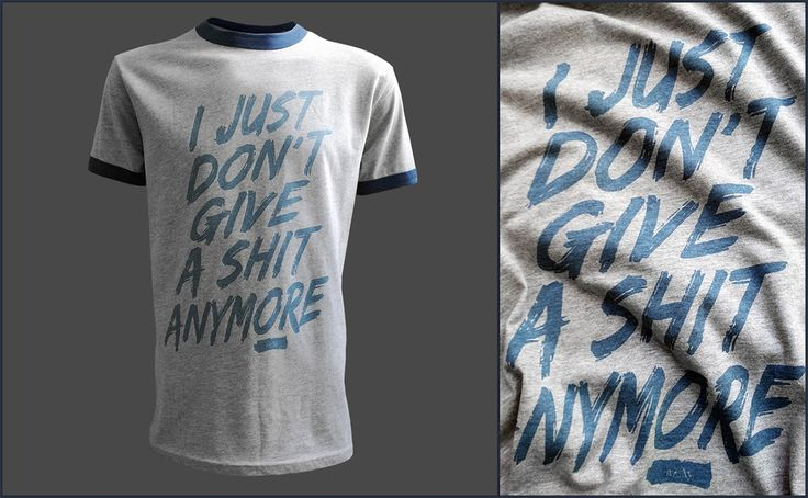 I just don't give a shit anymore t-shirt #fashion #style #gifts #selfish #dont #give #shit #damn #care #insensitive #tshirt #tee #loveyourself