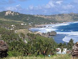 Bathsheba, Barbados 08.jpg