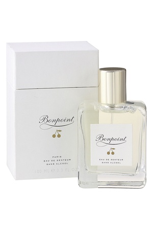 kids first perfume - Bonpoint