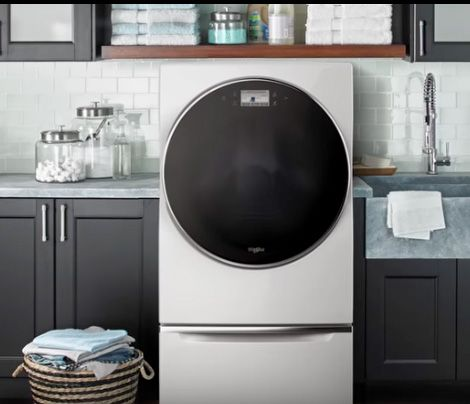 452 Best Images About Appliances On Pinterest Integrated
