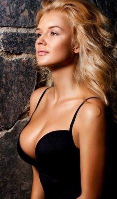 ukraine female dating