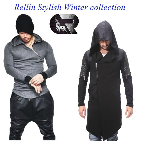 Get in your comfort zone with #Stylish #Hoodies from Rellin. Shop #fashionable #sweatshirts @ http://bit.ly/2fgPFMX  #mensfashion #menswear #branded #manufacturer #Bangaknitwear #Ludhiana #India #Rellin #Gentlemenstyle #Gentlemen