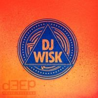 D3EP IN THE UNDERGROUND - 16/02/16 **D3EP RADIO NETWORK** by DJ WISK on SoundCloud