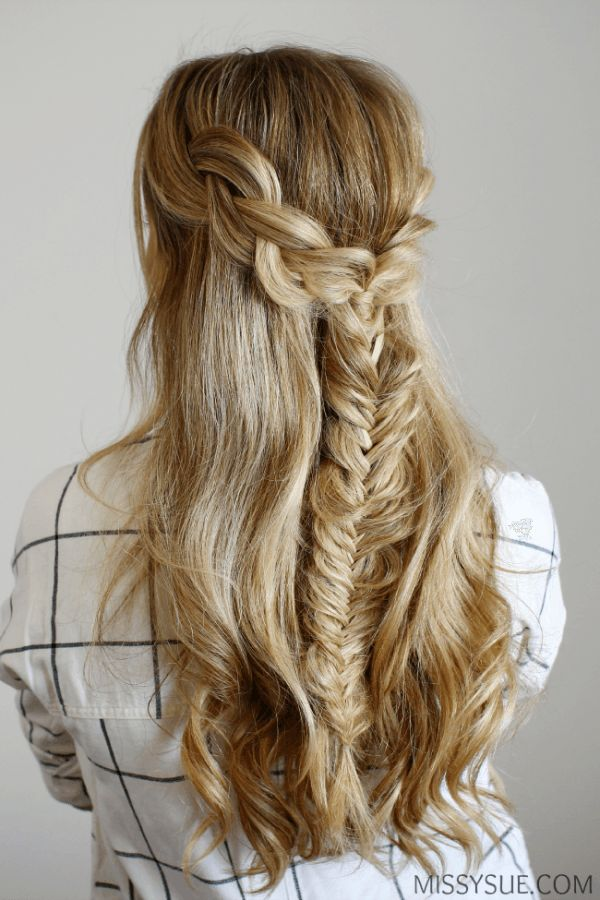 25+ trending Expression braiding hair ideas on Pinterest ...