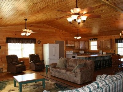 VRBO.com #474308 - Beautiful 4 Bedroom 2 Bath Near Pigeon Forge Complimentary Wi-Fi