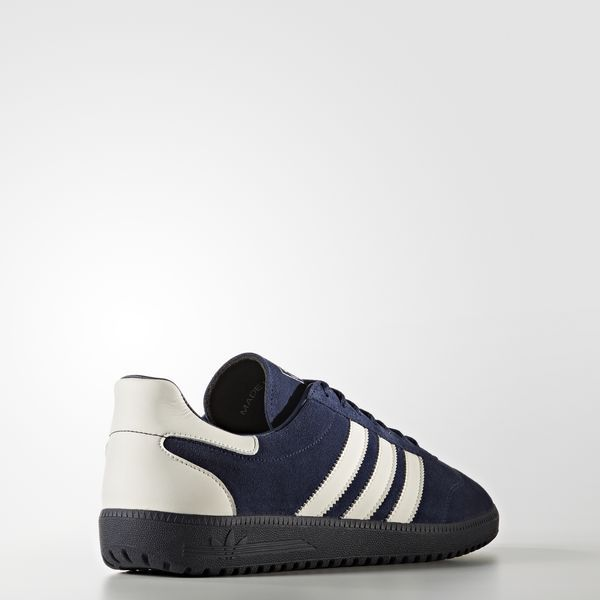 adidas Intack SPZL Shoes - Mens Shoes