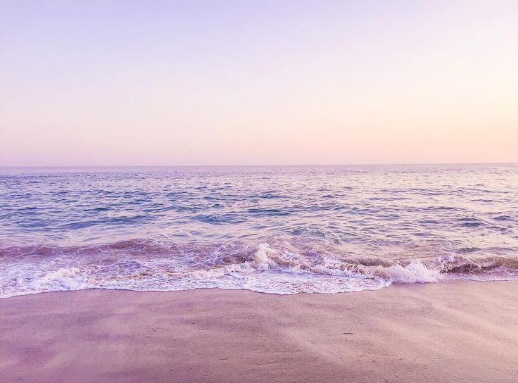 california coast aesthetic blue aesthetic