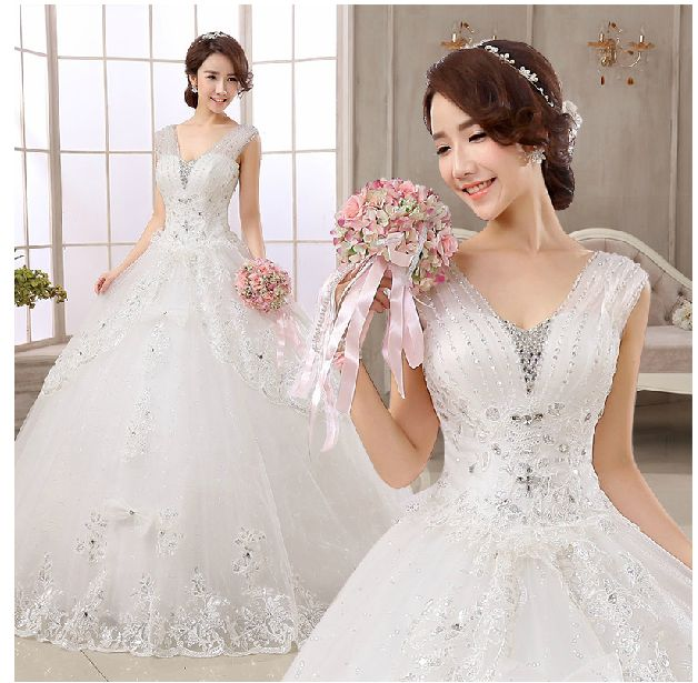 Wedding Dress|uk wedding dresses short wedding dresses uk lace wedding dresses uk designer wedding dresses uk maternity wedding dresses uk wedding dresses online uk simple wedding dresses uk wedding dress designers uk