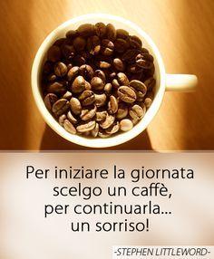 buongiorno caffè - Cerca con Google