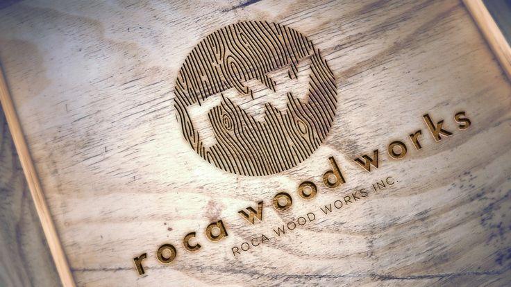 Engraved-rww-logo