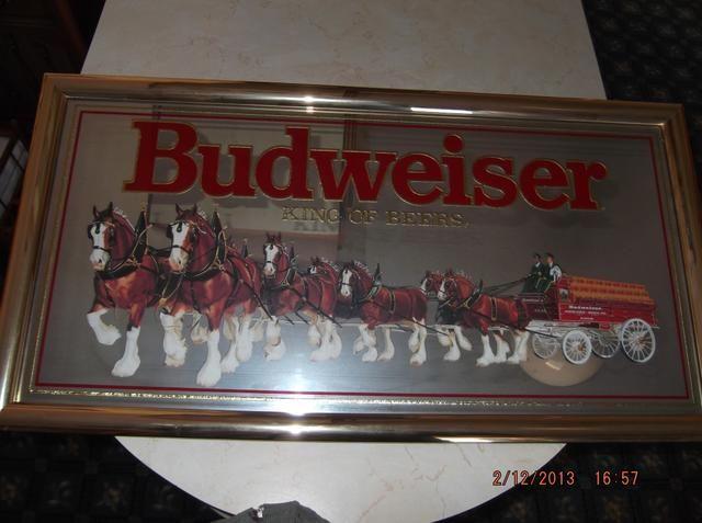 17 Best Images About Beersign On Pinterest Miller Lite