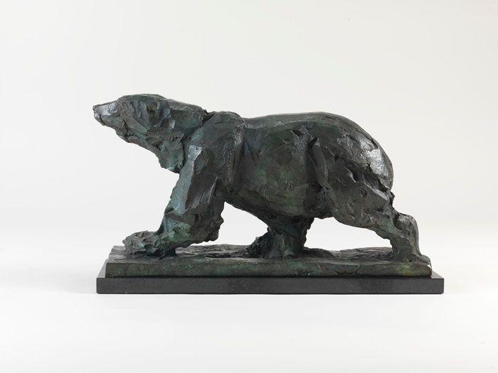 Souvent 133 best SCULPTURE images on Pinterest | Animal sculptures  SP95