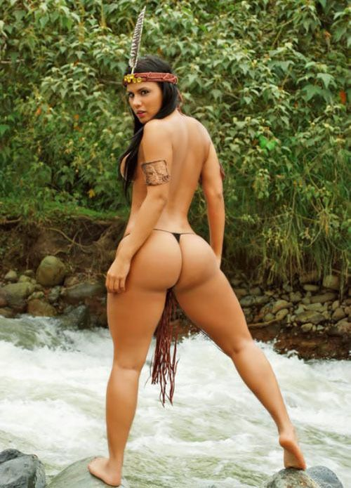 hottest-thick:  Connect with hottest thick women in your area!