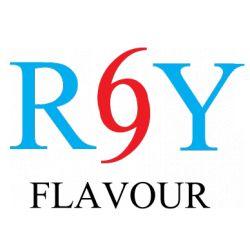 RY69 TOBACCO 10 ml ATMOS LAB VG only in www.nexxton-ecig.com