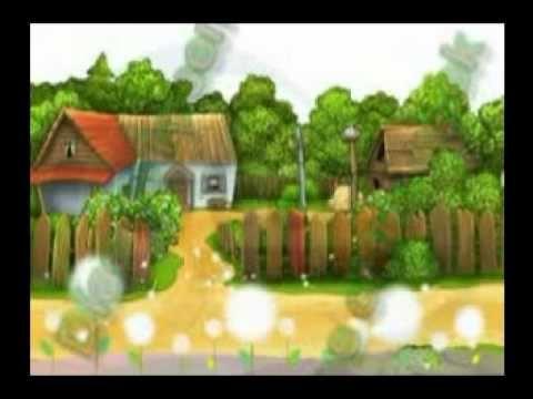 Curso Completo de Ingles Para Niños y Rondas Infantiles - YouTube