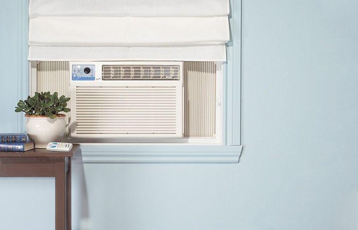 Como escolher ar condicionado com a capacidade certa? Essas e outras dúvidas, e mais: a melhor hora do ano para comprar um ar-condicionado! - http://comosefaz.eu/como-escolher-ar-condicionado-com-a-capacidade-certa-essas-e-outras-duvidas-e-mais-a-melhor-hora-do-ano-para-comprar-um-ar-condicionado/