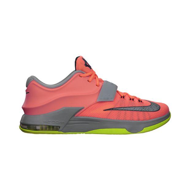 The Men\u0027s Basketball Shoe