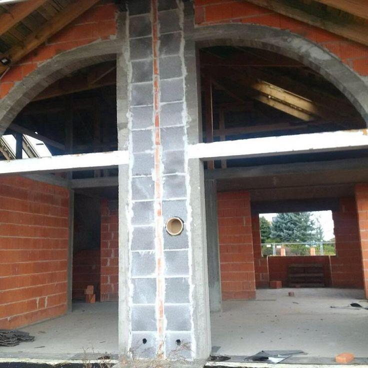 Projekt domu Willa Parkowa - fot 13