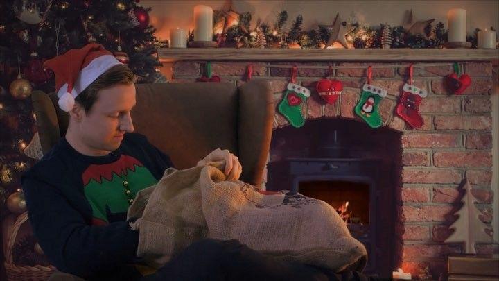 Ready – Set – Boost!🚀 Heute startet unsere große Video-Weihnachtsaktion: Ab jetzt warten 28 Geschenke auf die ersten 28 Firmen im Wert von über 30.000€.  #vdbstWeihnachtsaktion #vdbst #xmas #christmas #weihnachten #weihnachtsaktion #weihnachtsgeschenke #video #videomarketing #realdreh #kamin #marketing #digitalmarketing #imagevideos #unternehmensfilm #erklärvideo #erklärvideos #videoagentur #agentur #darmstadt #hessen #deutschland #videoboost #instagram