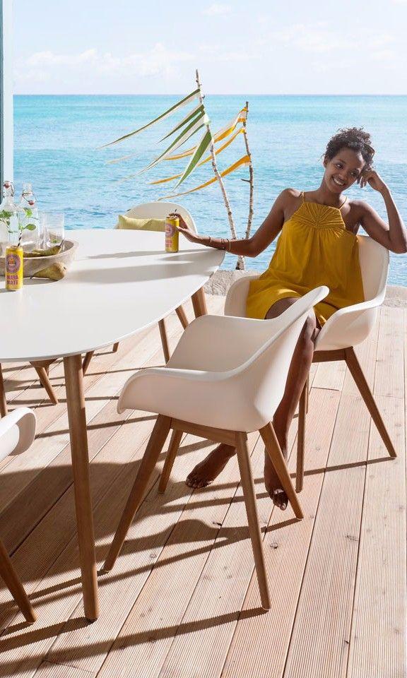 56 best outliv gartenm bel garten und images on pinterest. Black Bedroom Furniture Sets. Home Design Ideas