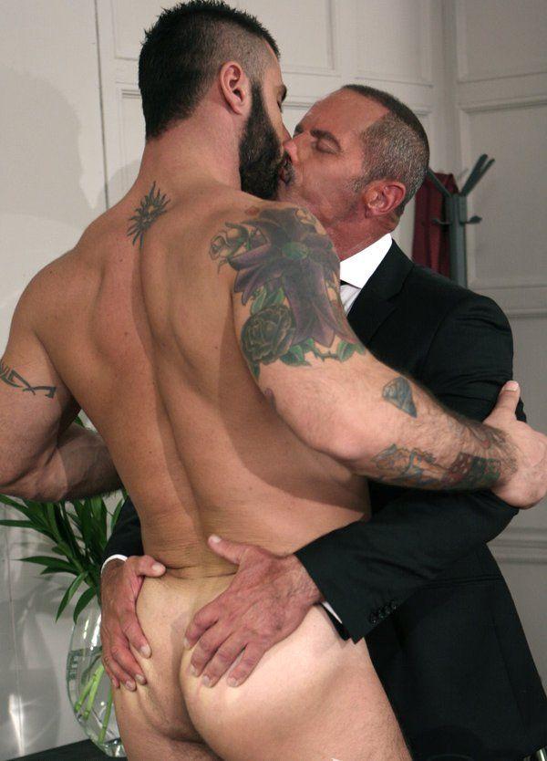 Gay Alex Marte And Samuel Colt Porn Videos Sex