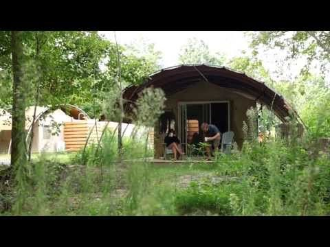 Wilderness Suites - Long Point Eco-Adventures
